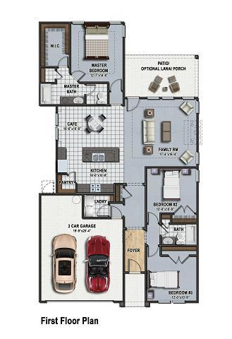 Pinehill Acres Homes For Sale - 129 Schoonover, Summerville, SC - 2