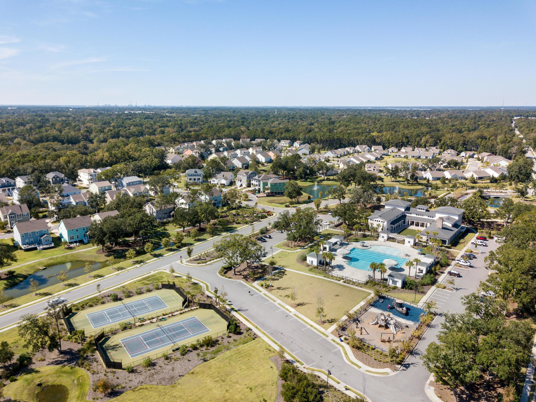 Charleston Address - MLS Number: 19029822