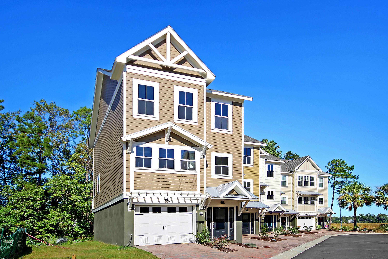 Dominion Village Homes For Sale - 5911 Steward, Hanahan, SC - 19