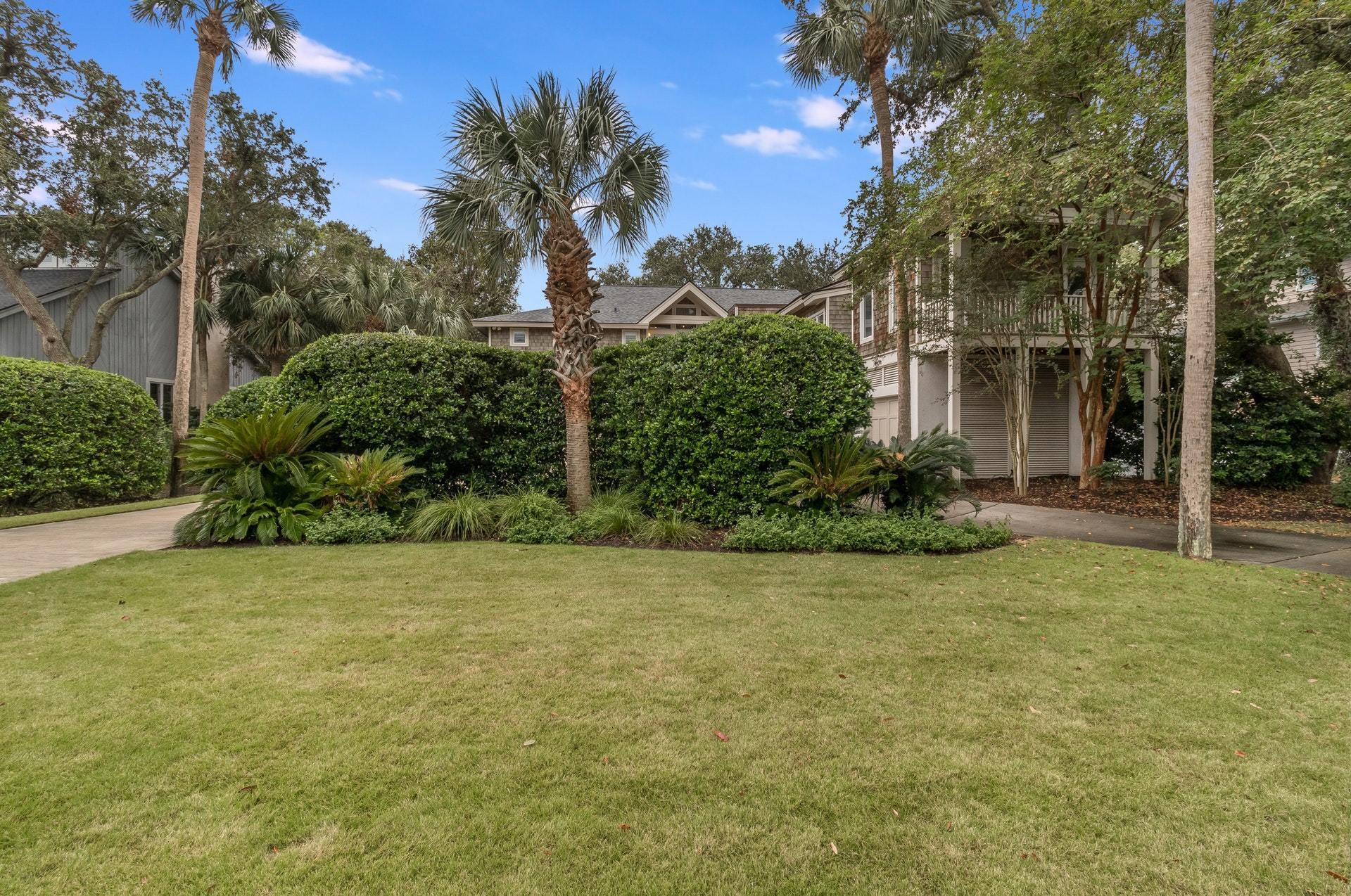 Wild Dunes Homes For Sale - 6 Hidden Green, Isle of Palms, SC - 29