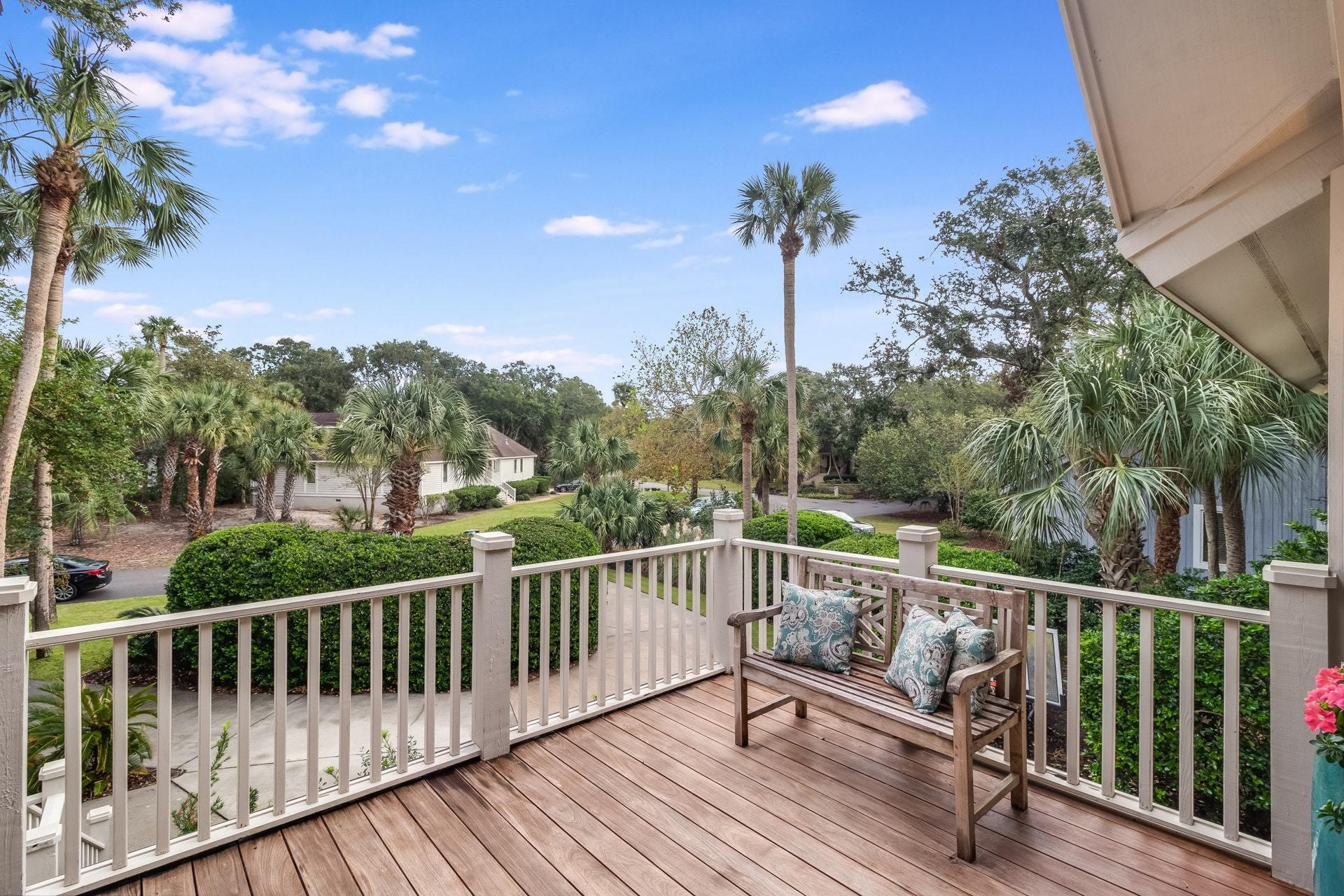 Wild Dunes Homes For Sale - 6 Hidden Green, Isle of Palms, SC - 31