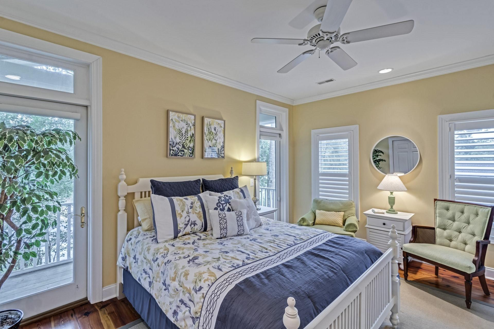 Wild Dunes Homes For Sale - 6 Hidden Green, Isle of Palms, SC - 18