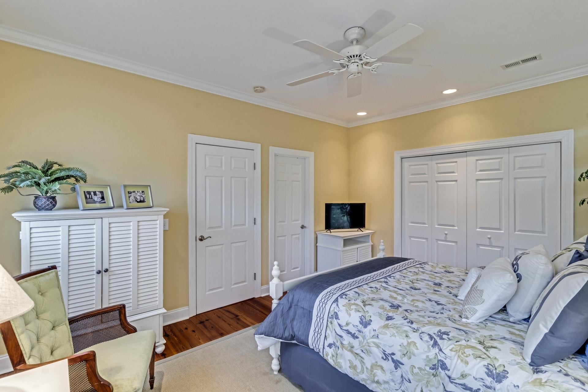 Wild Dunes Homes For Sale - 6 Hidden Green, Isle of Palms, SC - 19