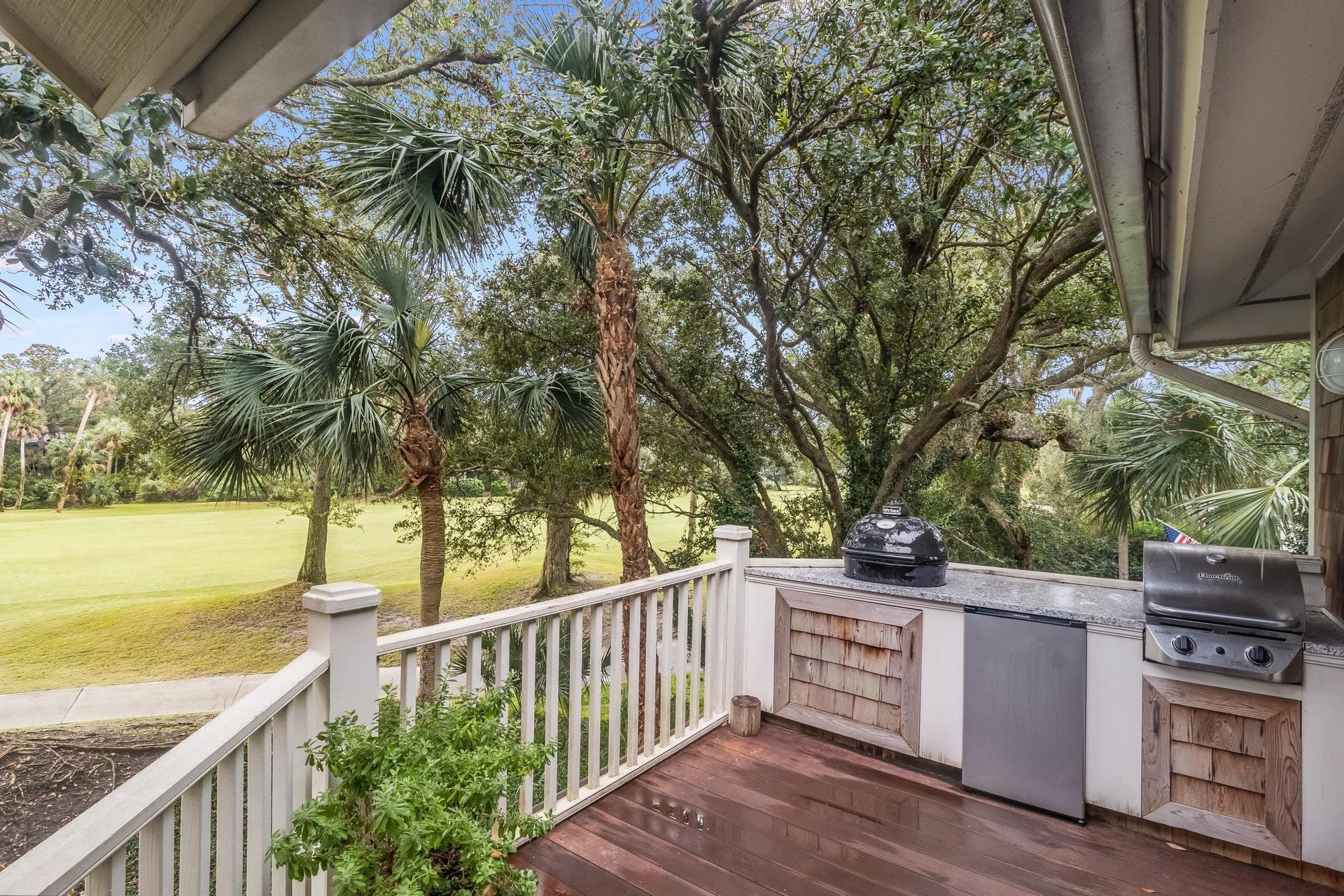 Wild Dunes Homes For Sale - 6 Hidden Green, Isle of Palms, SC - 10