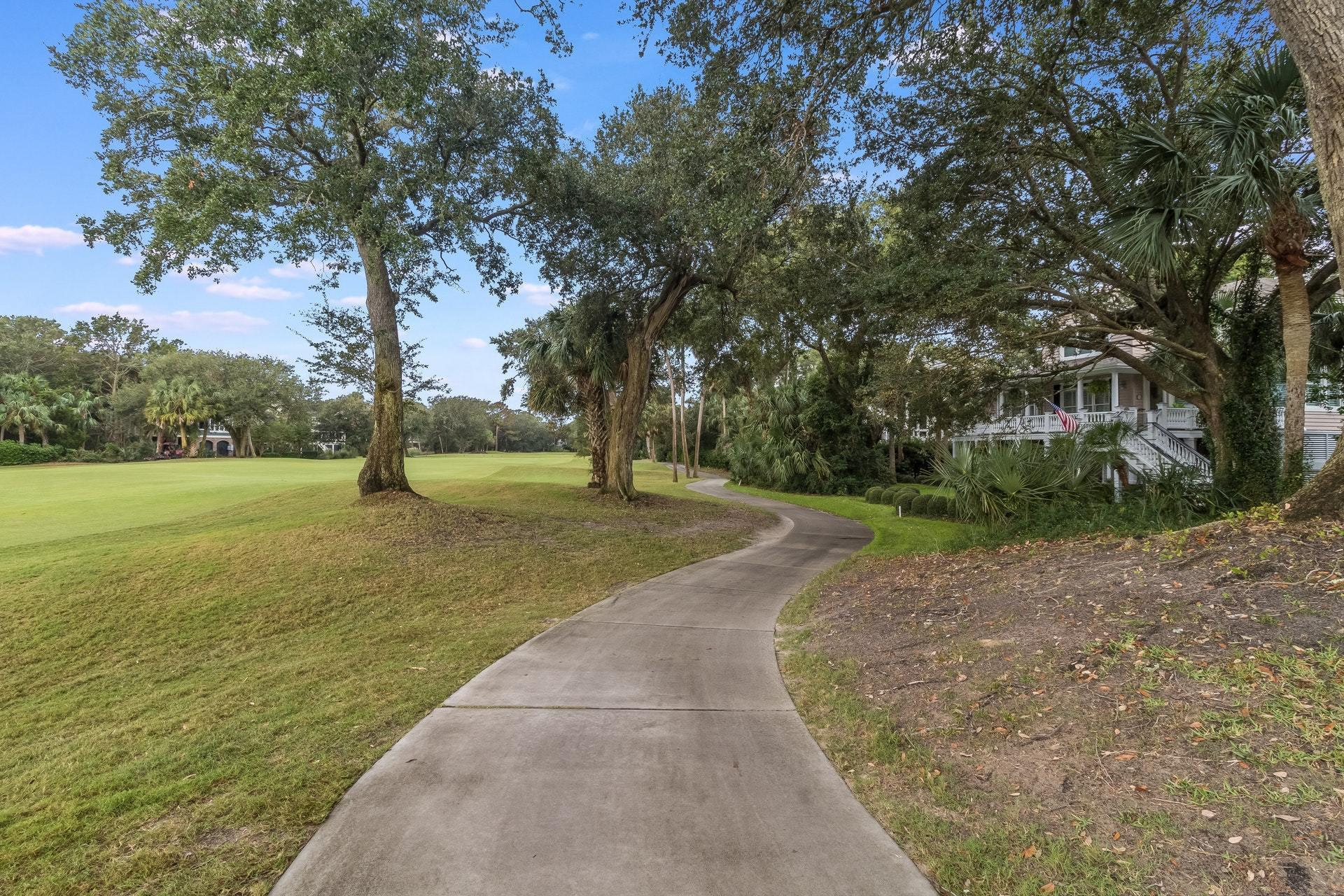 Wild Dunes Homes For Sale - 6 Hidden Green, Isle of Palms, SC - 13