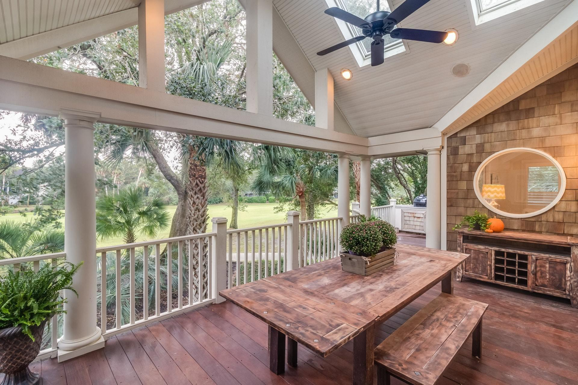 Wild Dunes Homes For Sale - 6 Hidden Green, Isle of Palms, SC - 3