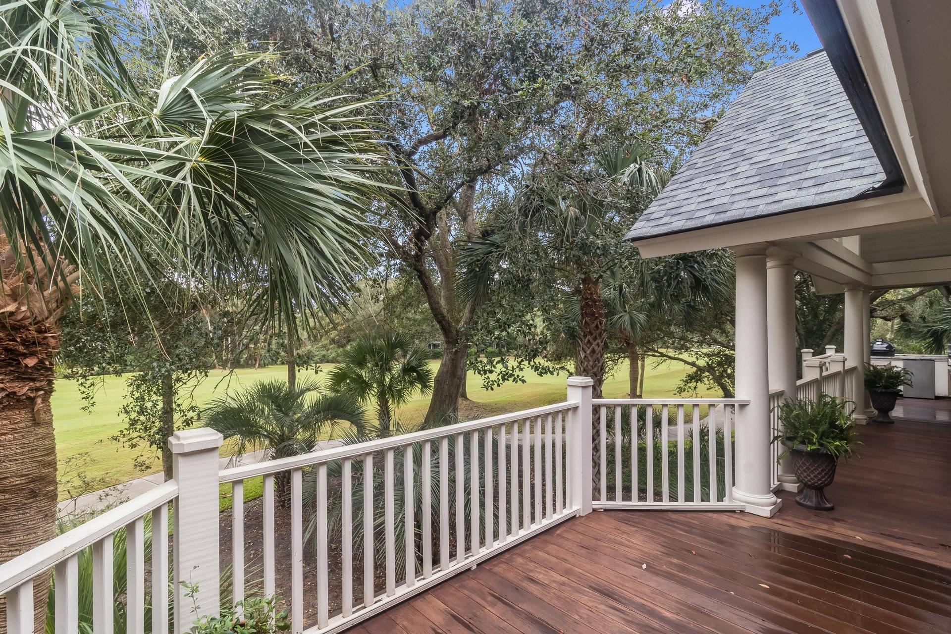 Wild Dunes Homes For Sale - 6 Hidden Green, Isle of Palms, SC - 2