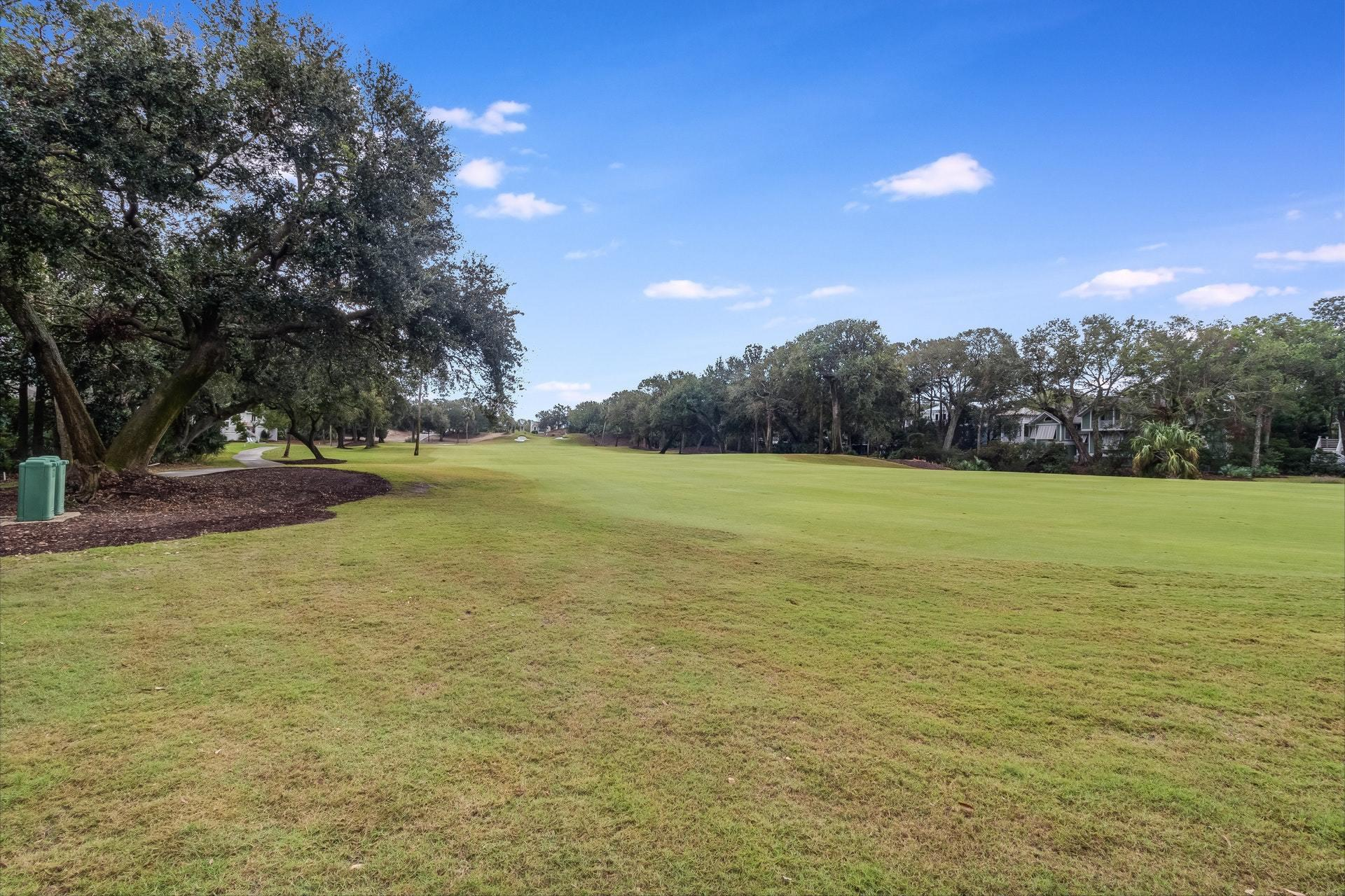 Wild Dunes Homes For Sale - 6 Hidden Green, Isle of Palms, SC - 1