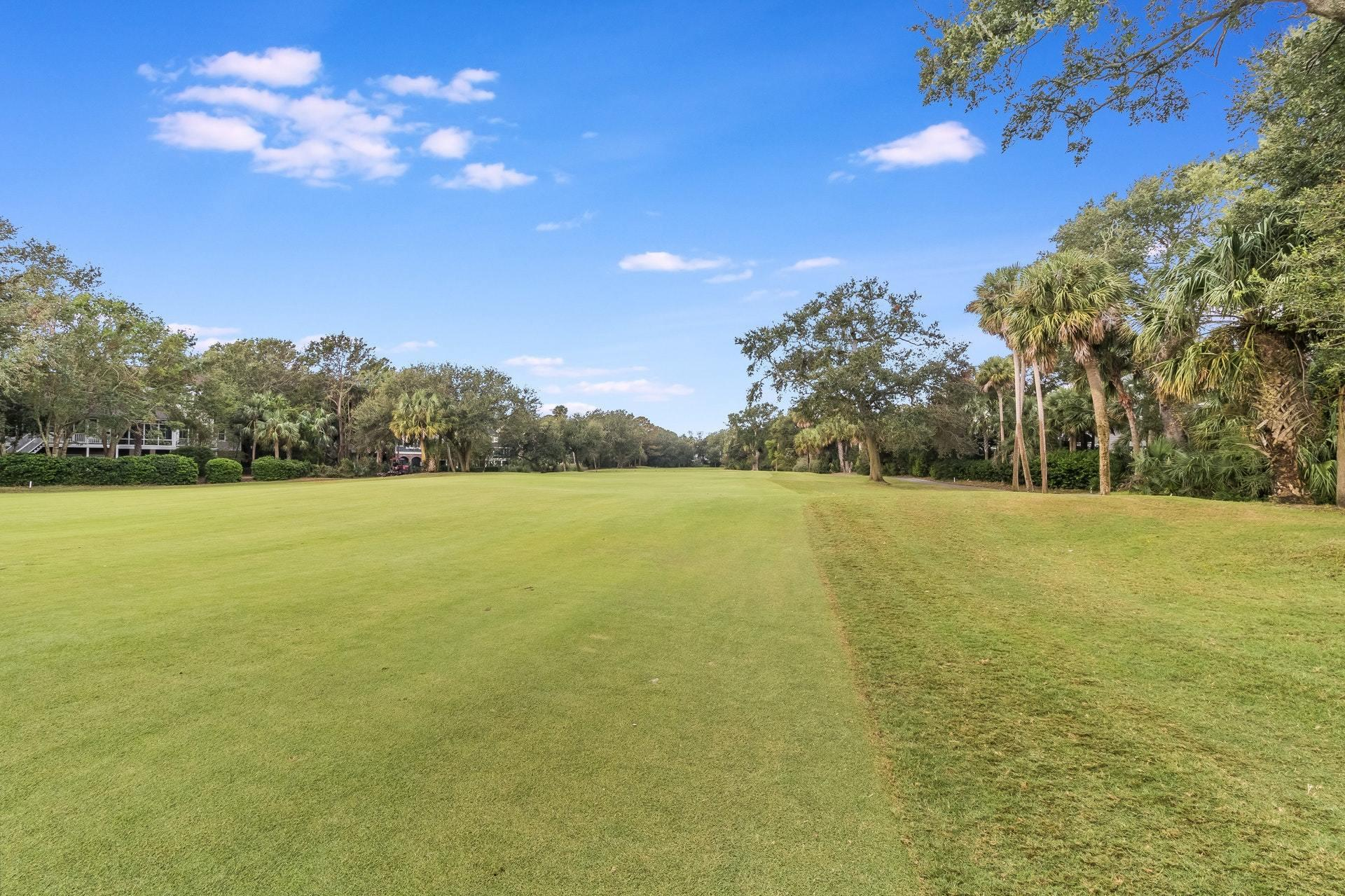 Wild Dunes Homes For Sale - 6 Hidden Green, Isle of Palms, SC - 0