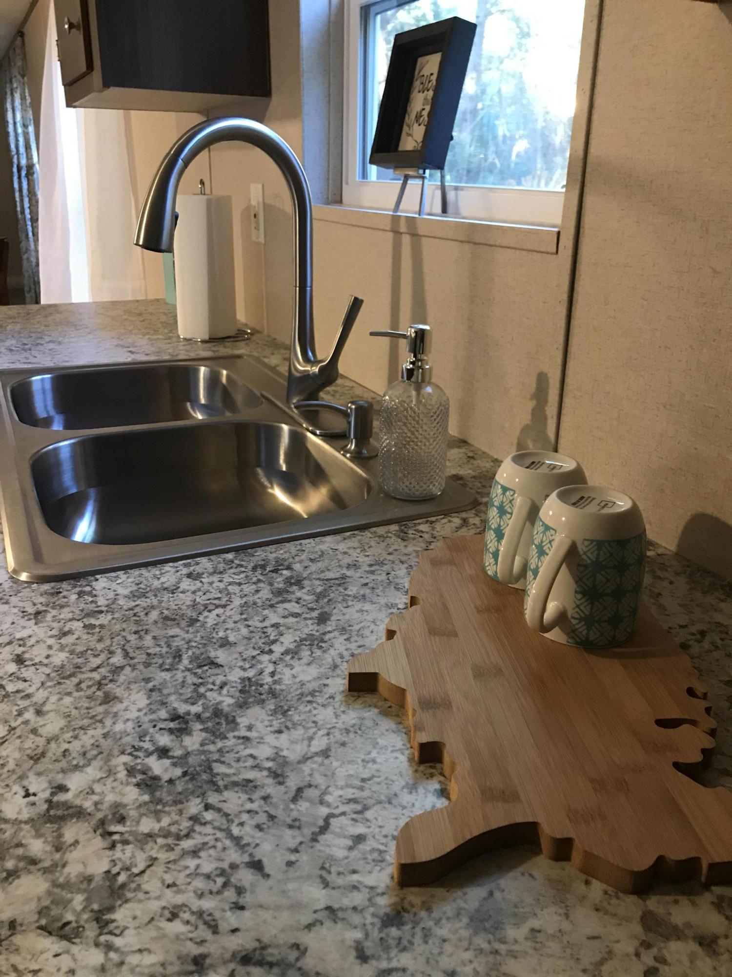 Bonneau Estates Homes For Sale - 470 Pauline, Bonneau, SC - 13