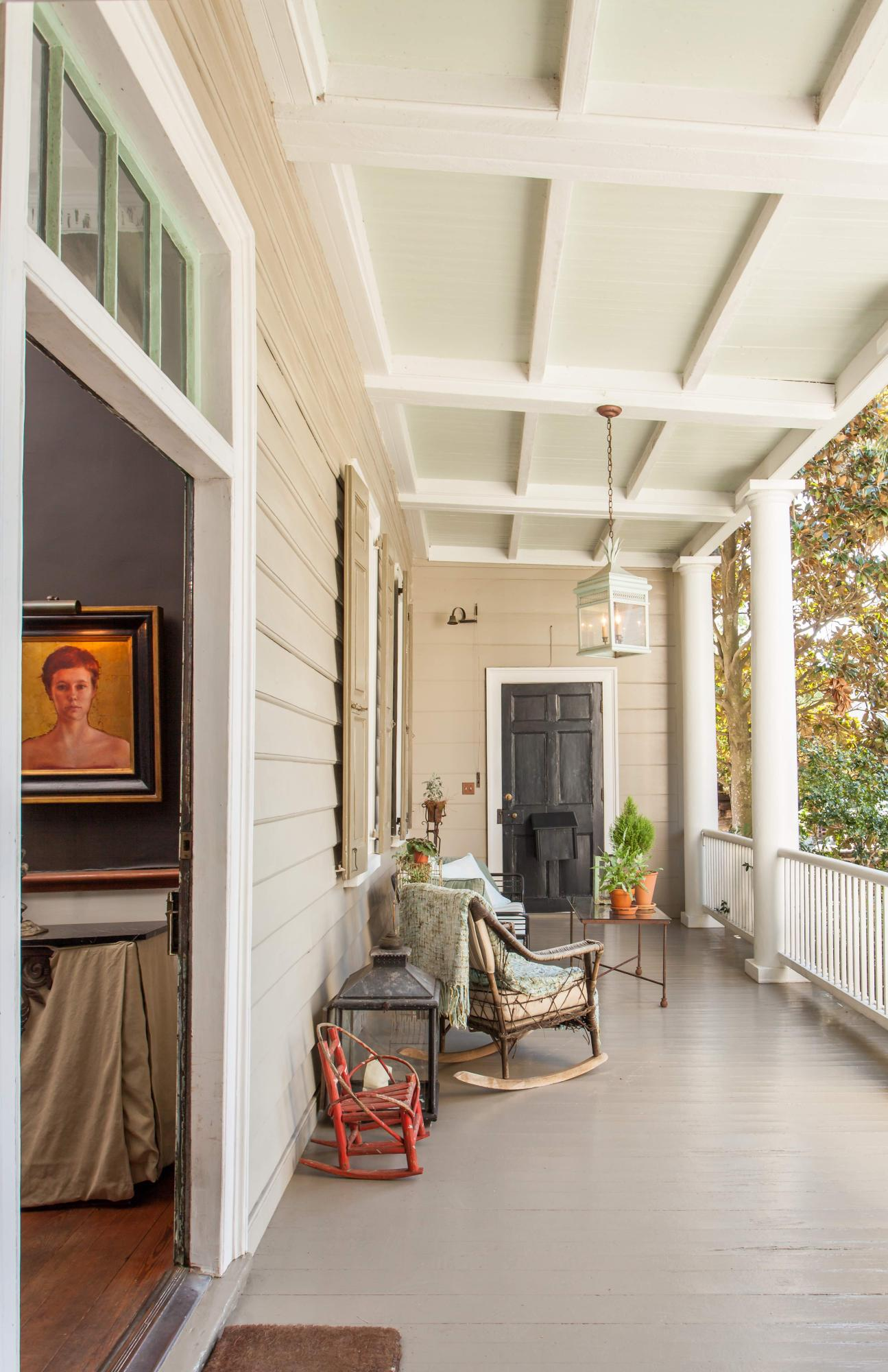 South of Broad Homes For Sale - 58 South Battery, Charleston, SC - 51