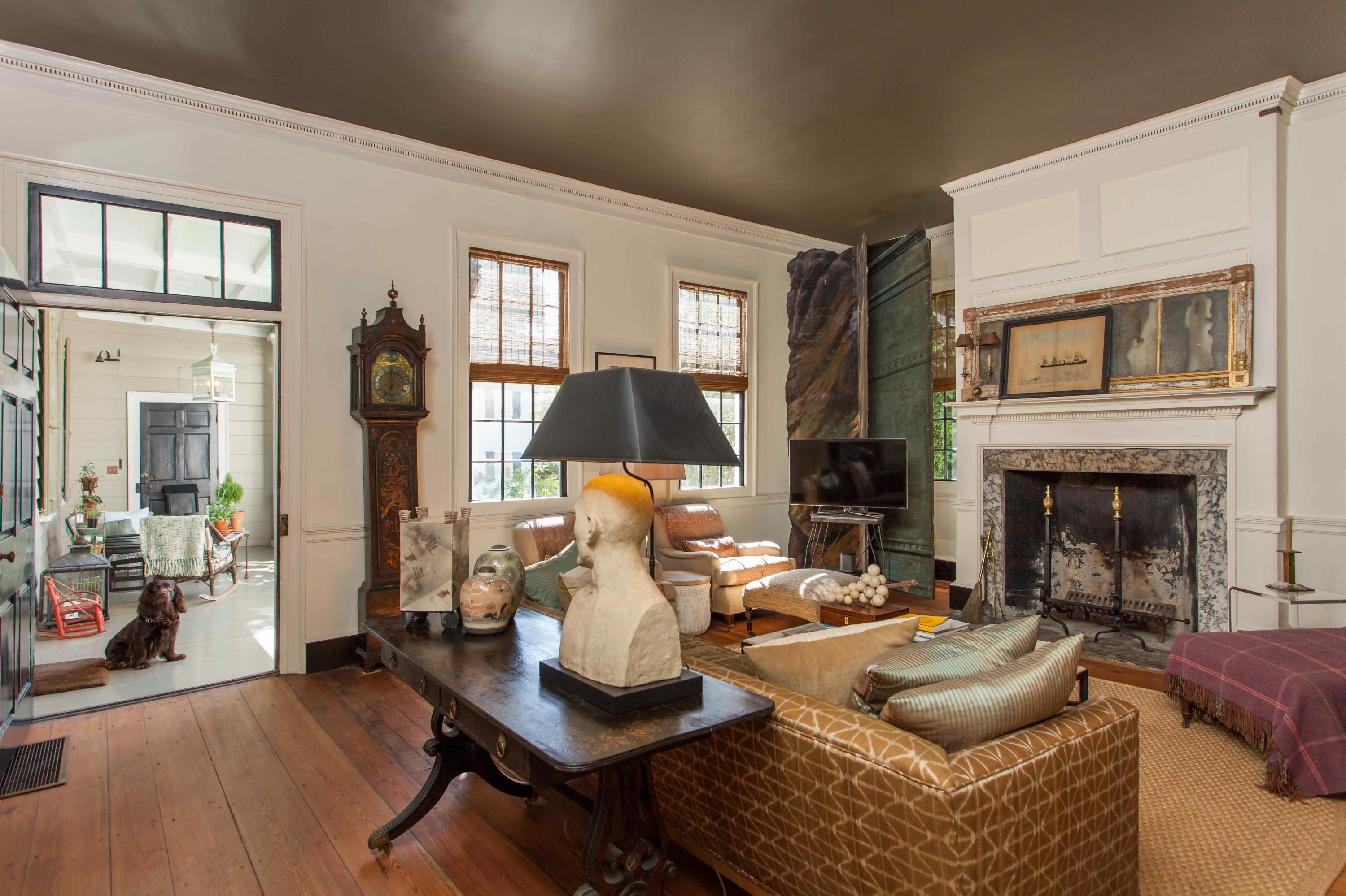 South of Broad Homes For Sale - 58 South Battery, Charleston, SC - 43