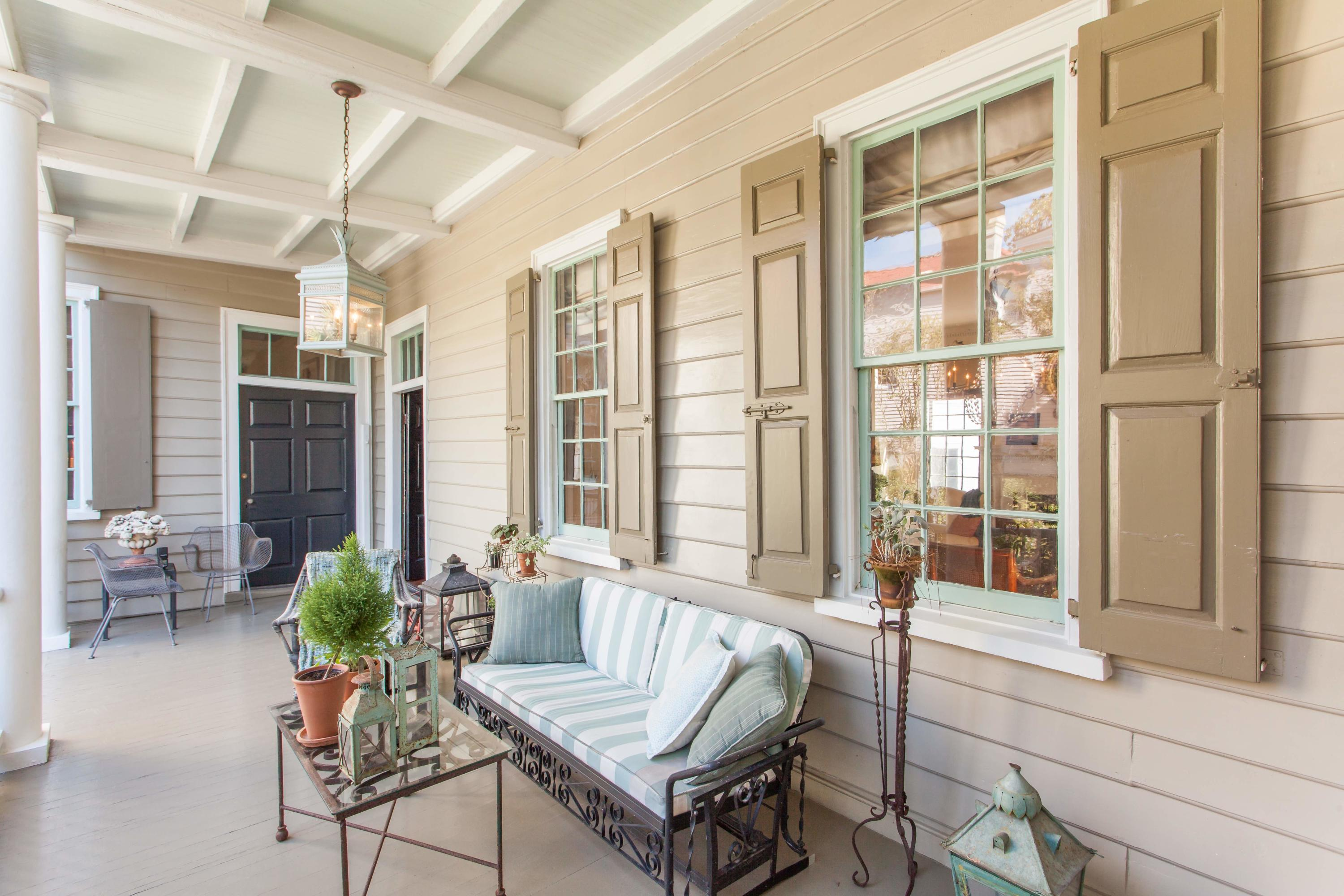 South of Broad Homes For Sale - 58 South Battery, Charleston, SC - 53