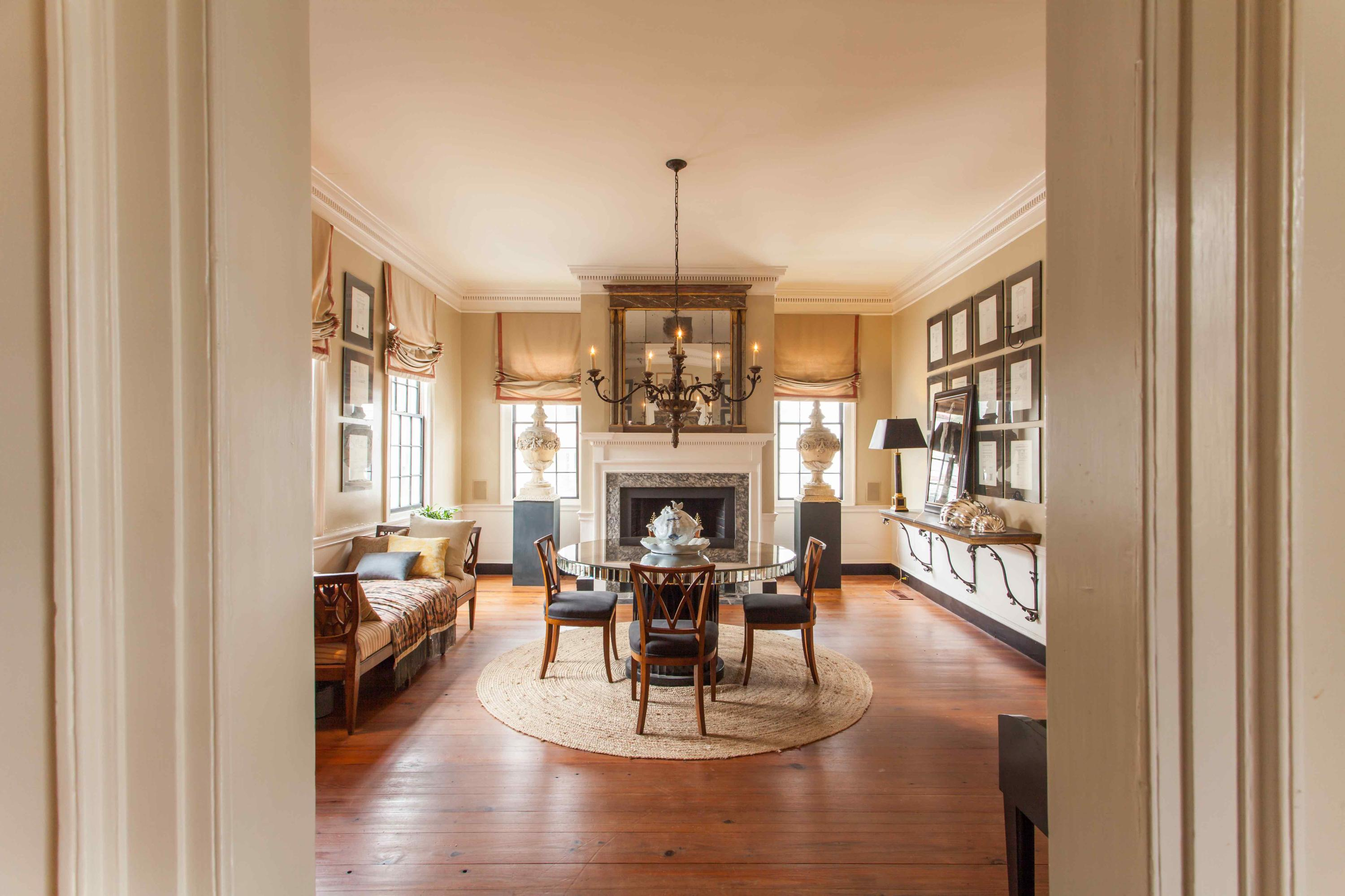 South of Broad Homes For Sale - 58 South Battery, Charleston, SC - 45