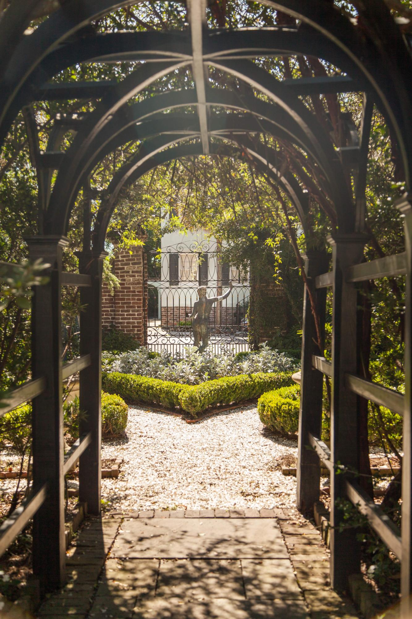 South of Broad Homes For Sale - 58 South Battery, Charleston, SC - 3