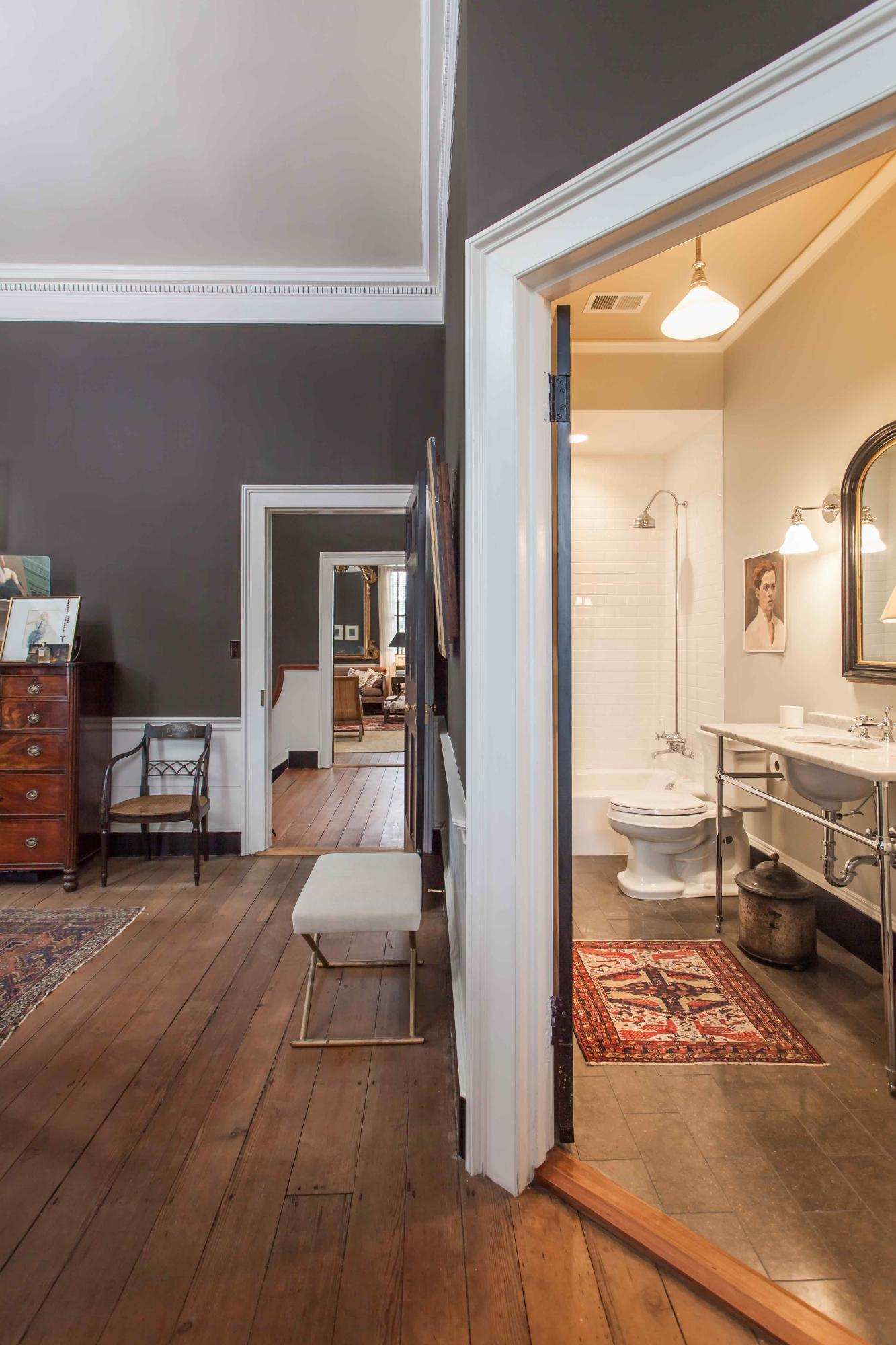 South of Broad Homes For Sale - 58 South Battery, Charleston, SC - 33