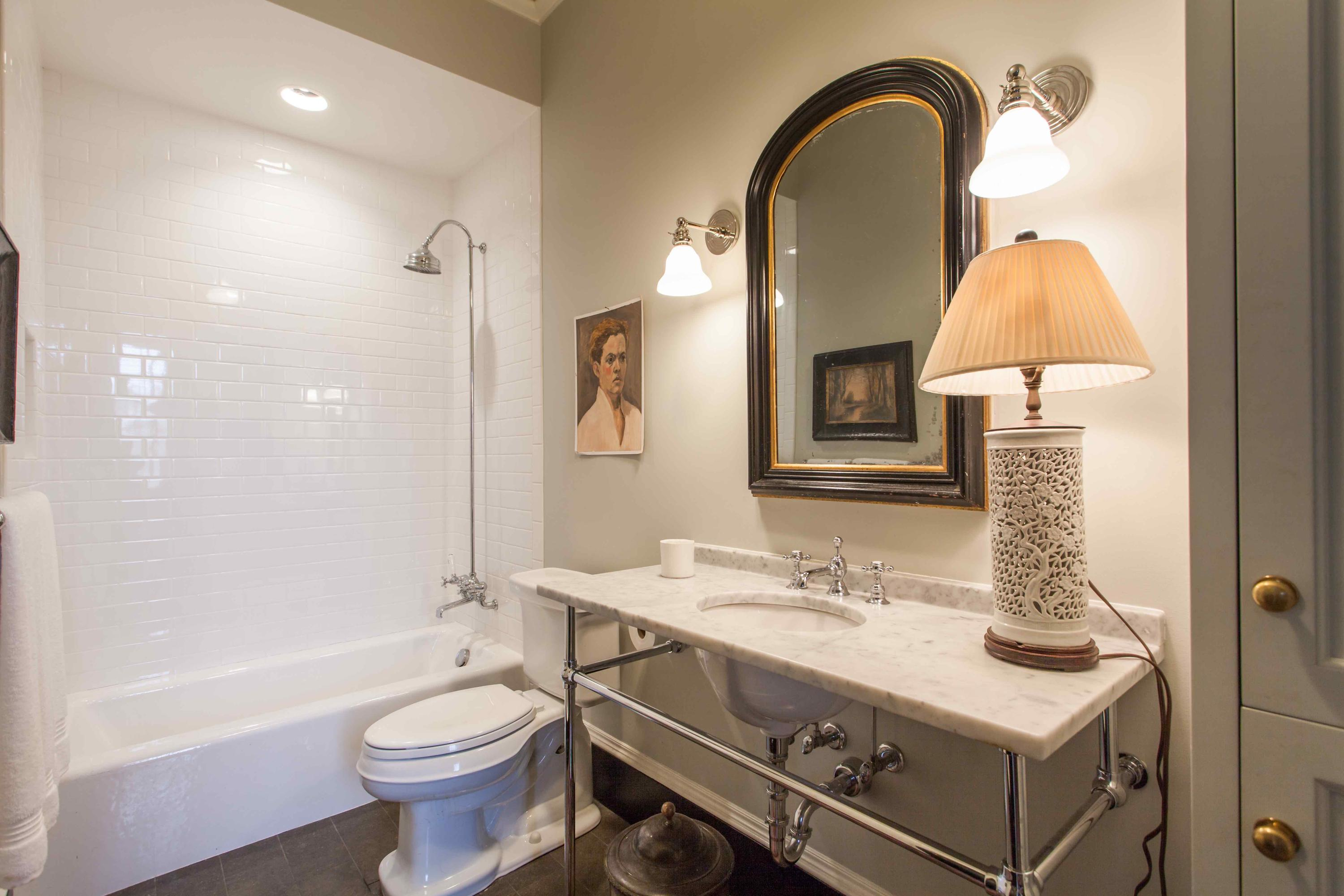 South of Broad Homes For Sale - 58 South Battery, Charleston, SC - 34