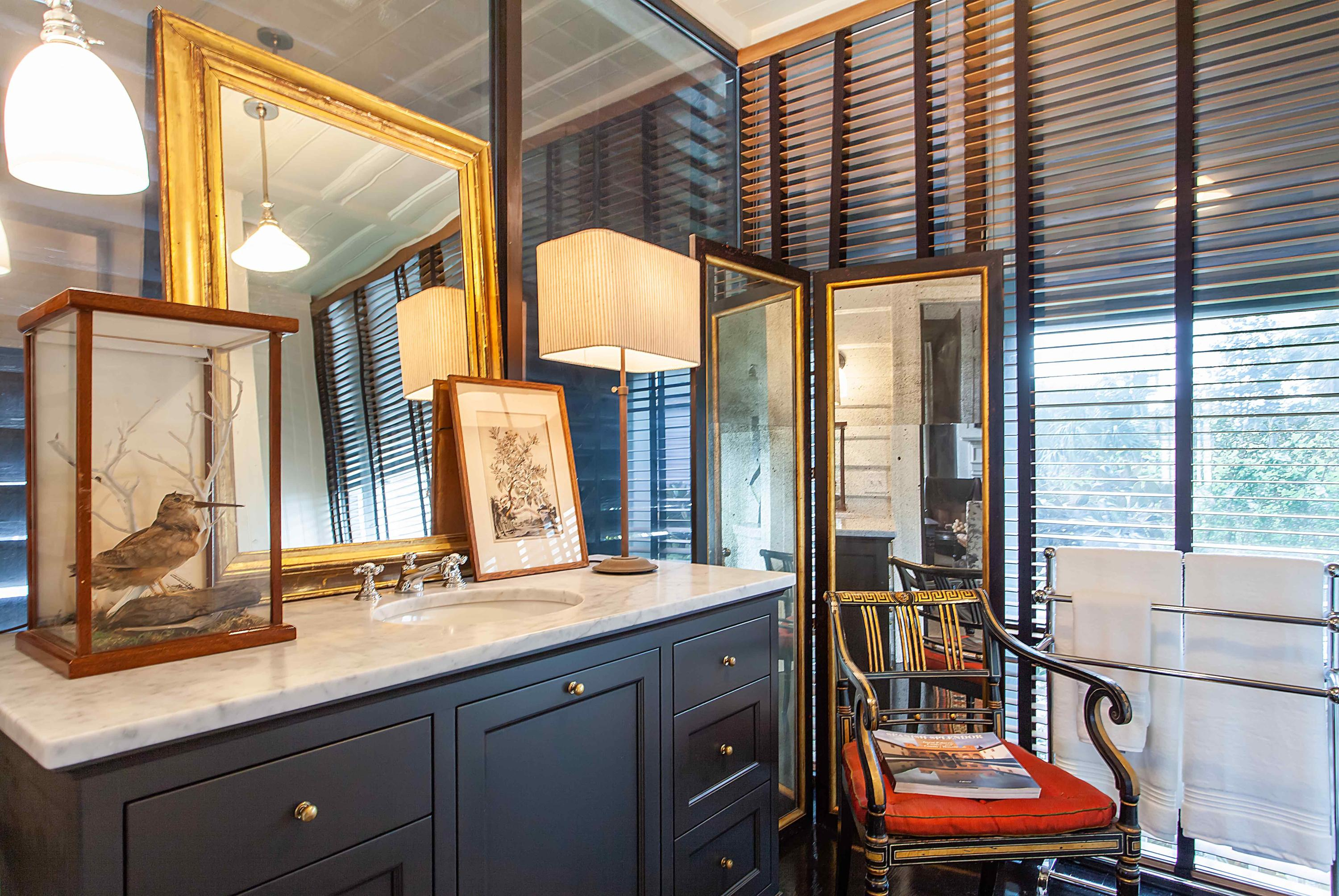 South of Broad Homes For Sale - 58 South Battery, Charleston, SC - 24
