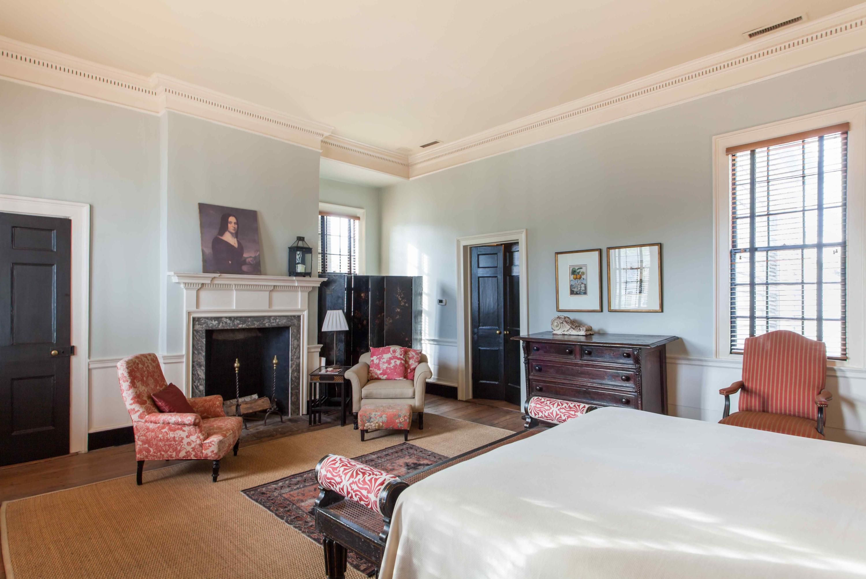 South of Broad Homes For Sale - 58 South Battery, Charleston, SC - 28