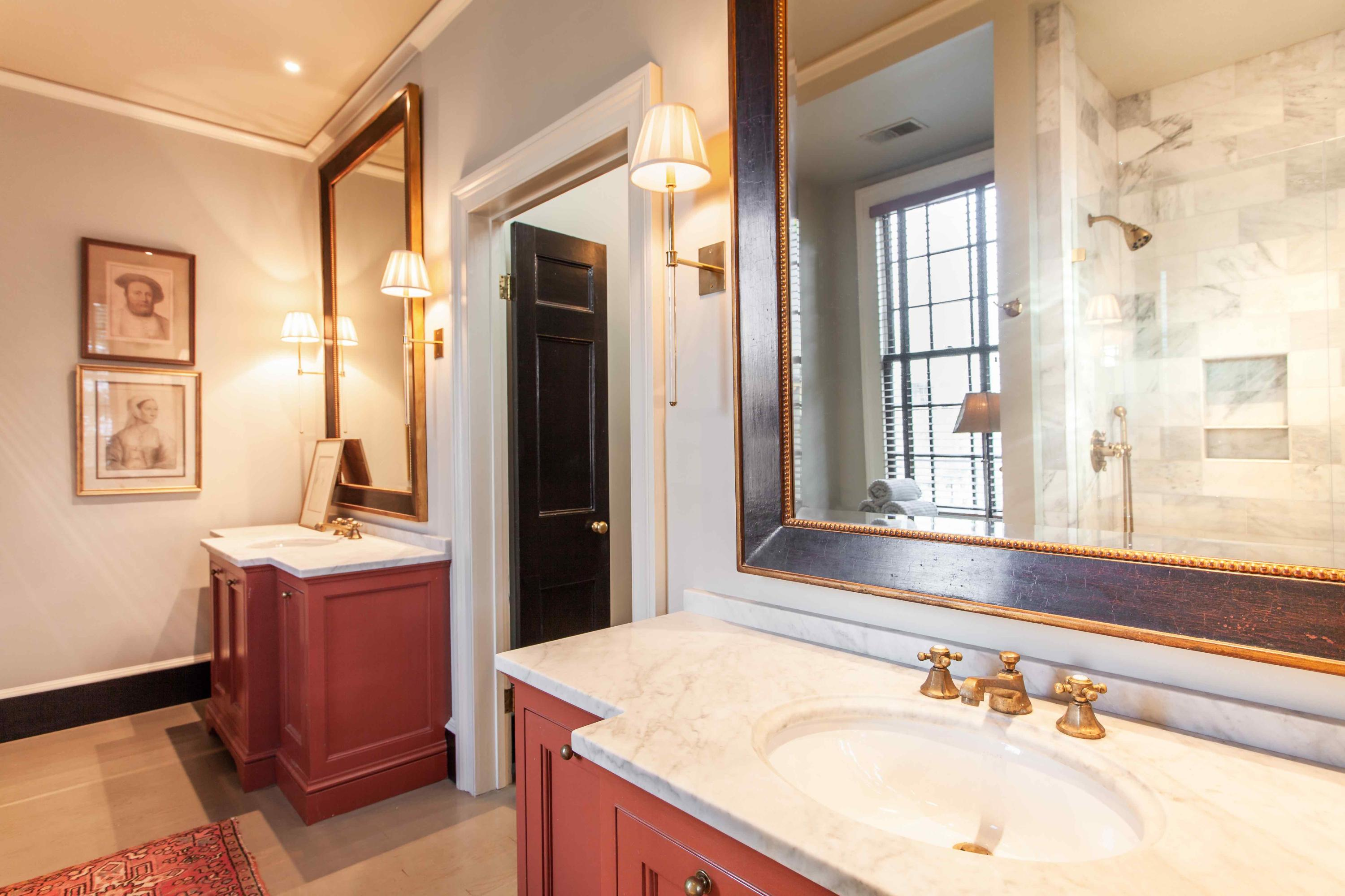 South of Broad Homes For Sale - 58 South Battery, Charleston, SC - 30