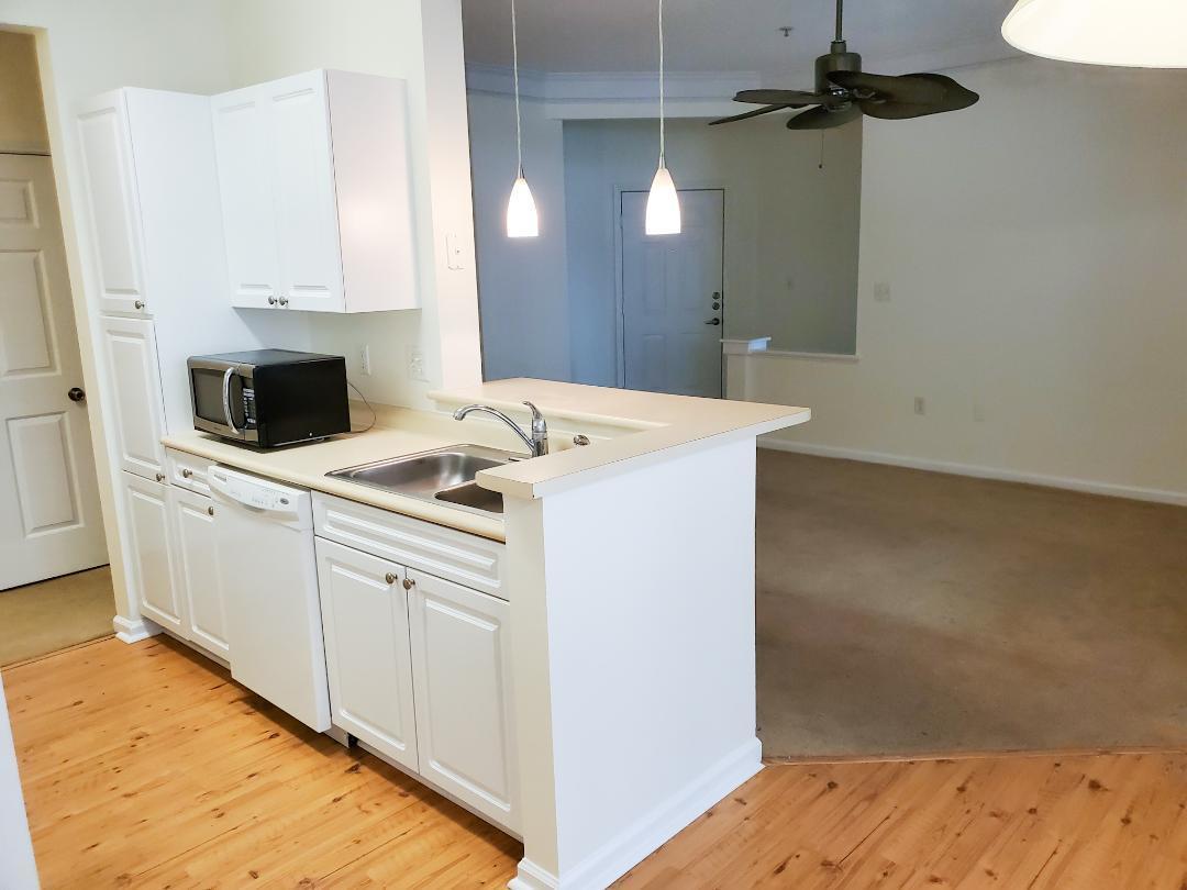 Southampton Pointe Homes For Sale - 2118 Chatelain, Mount Pleasant, SC - 12
