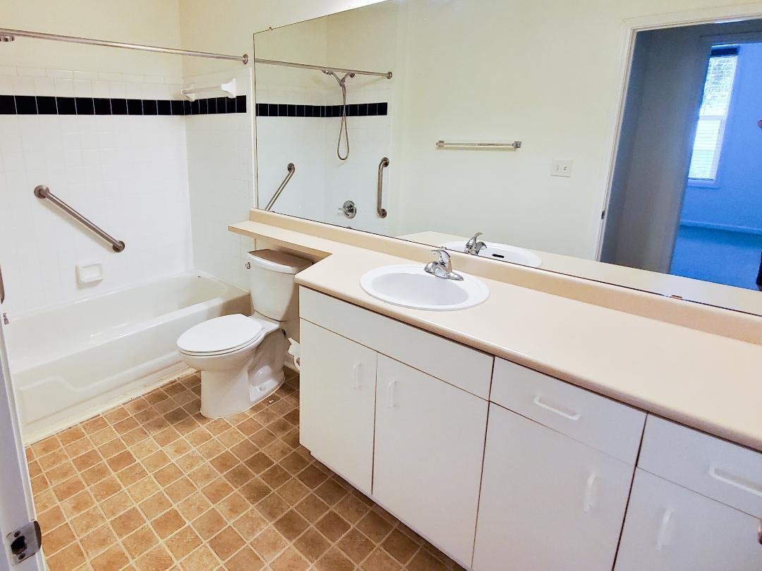 Southampton Pointe Homes For Sale - 2118 Chatelain, Mount Pleasant, SC - 13
