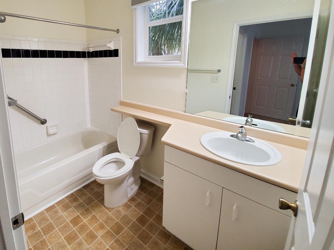 Southampton Pointe Homes For Sale - 2118 Chatelain, Mount Pleasant, SC - 14