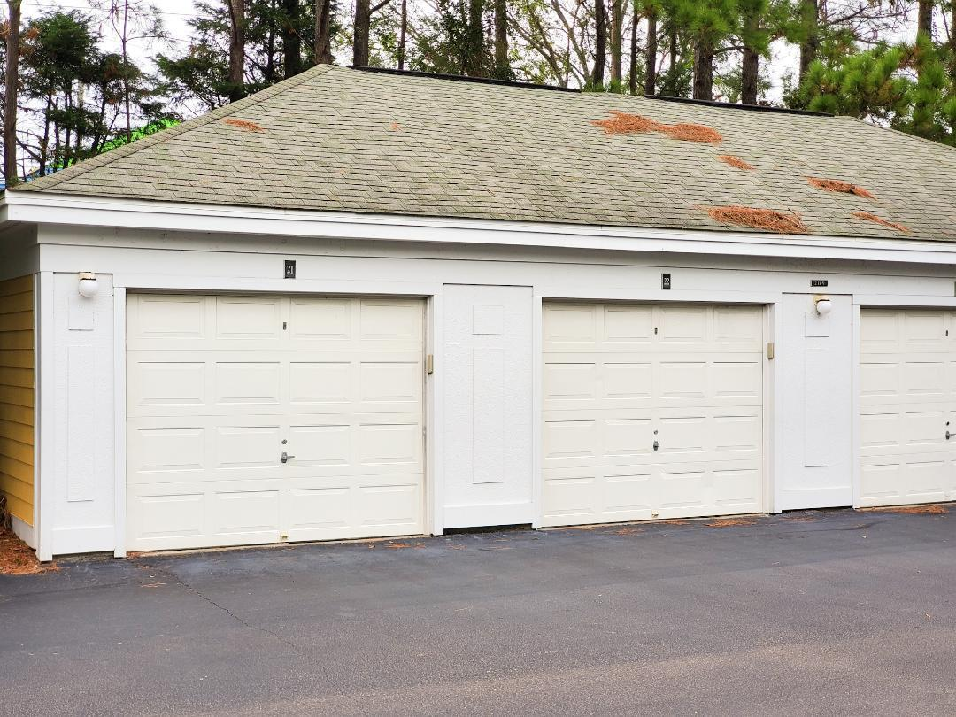 Southampton Pointe Homes For Sale - 2118 Chatelain, Mount Pleasant, SC - 3