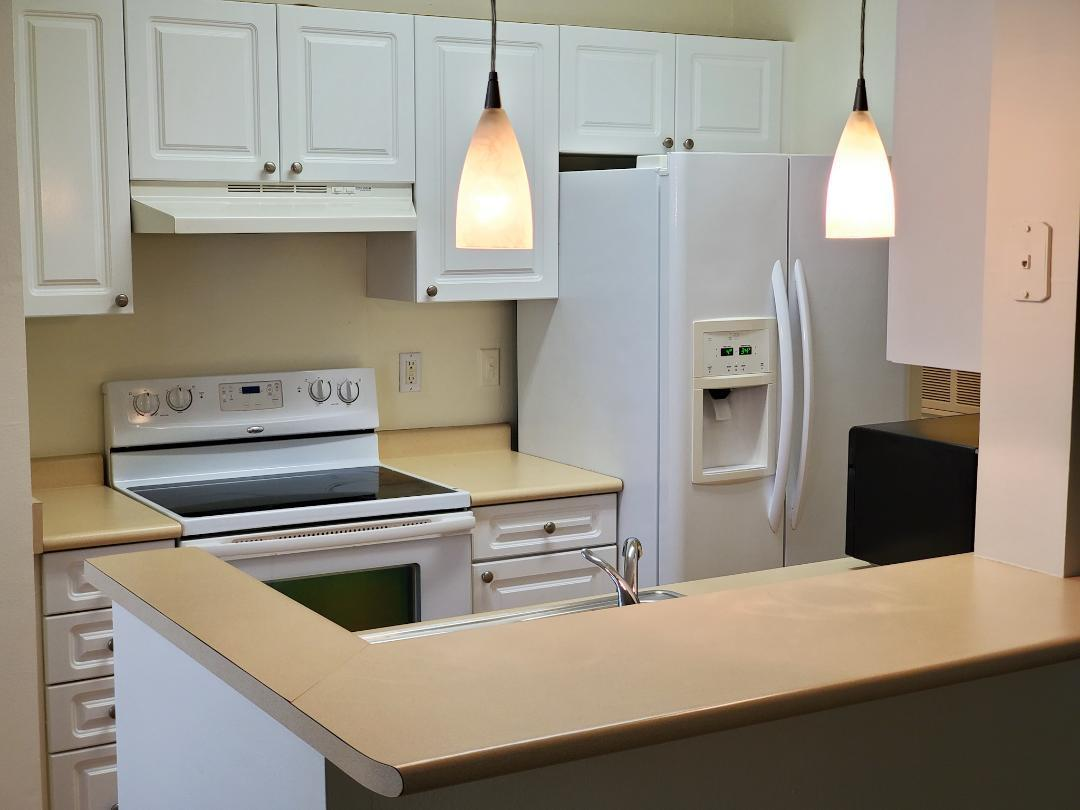 Southampton Pointe Homes For Sale - 2118 Chatelain, Mount Pleasant, SC - 6