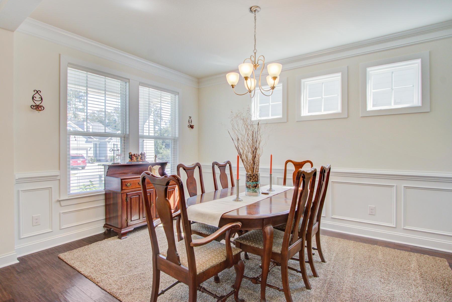 Magnolia Village Homes For Sale - 1309 Enfield, Mount Pleasant, SC - 13