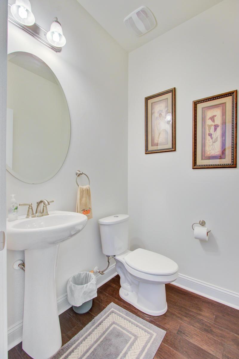Magnolia Village Homes For Sale - 1309 Enfield, Mount Pleasant, SC - 14