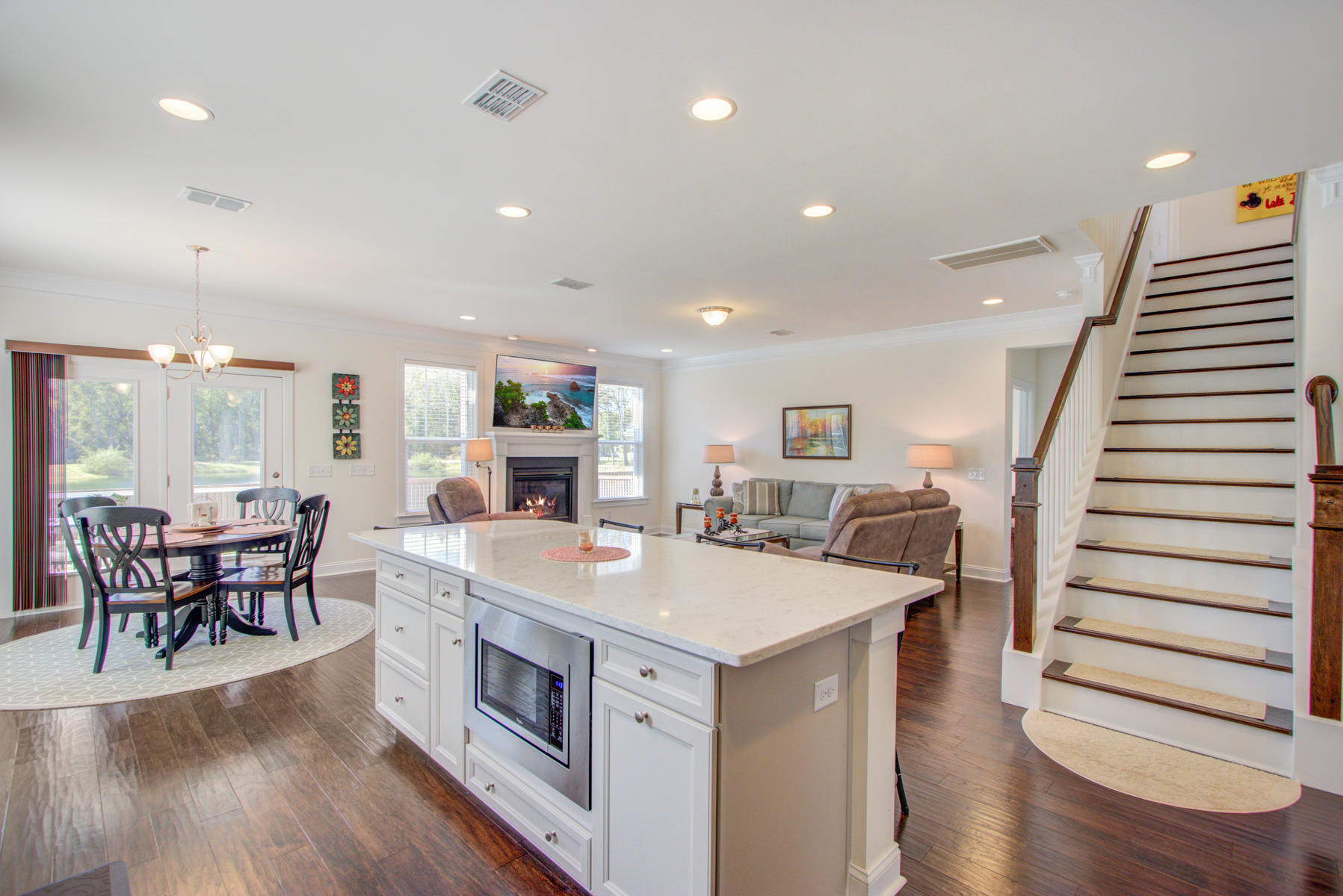 Magnolia Village Homes For Sale - 1309 Enfield, Mount Pleasant, SC - 15