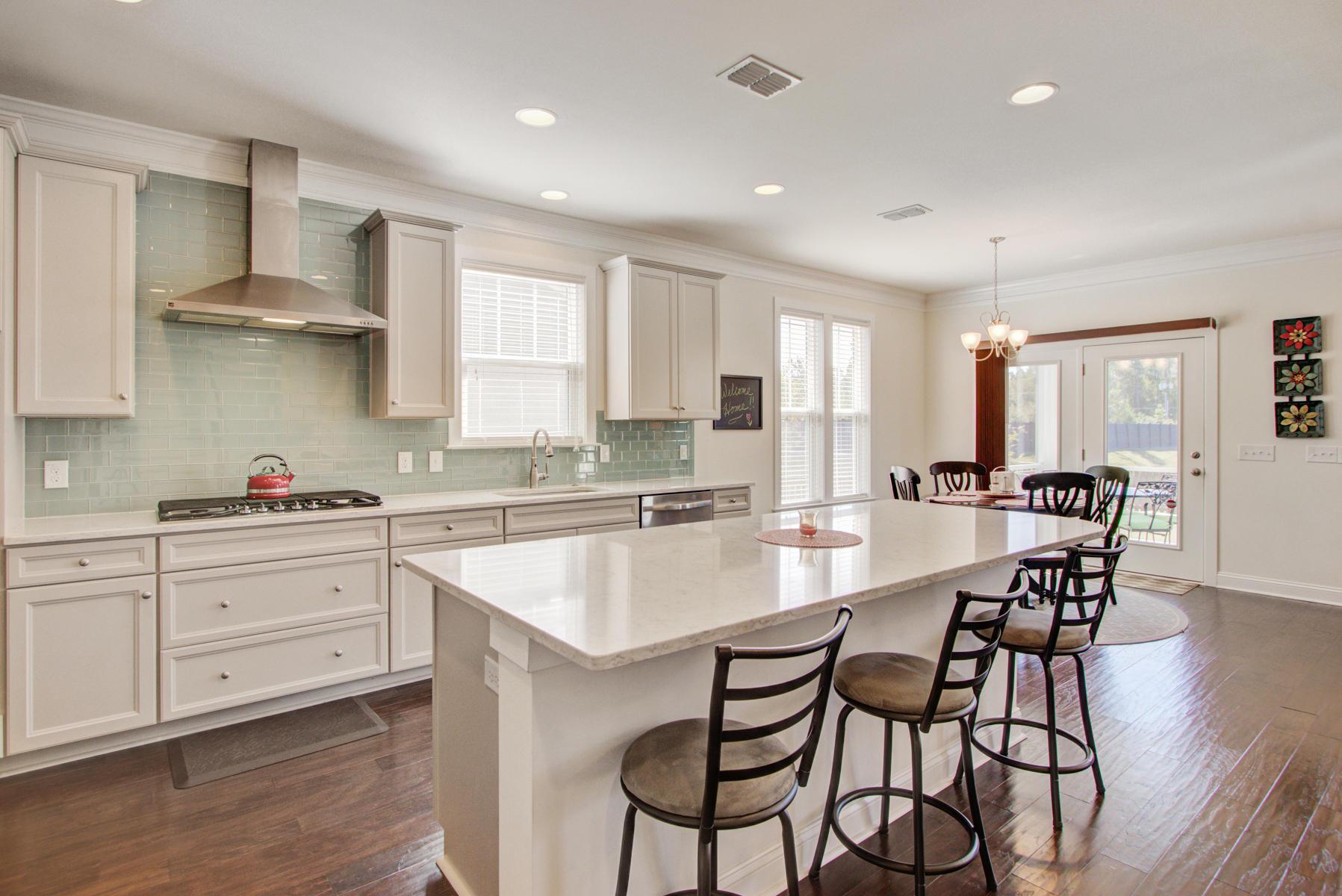 Magnolia Village Homes For Sale - 1309 Enfield, Mount Pleasant, SC - 18