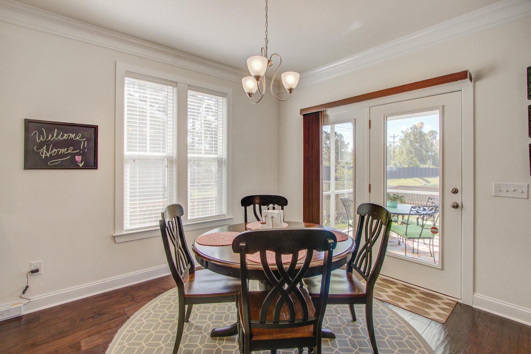 Magnolia Village Homes For Sale - 1309 Enfield, Mount Pleasant, SC - 20