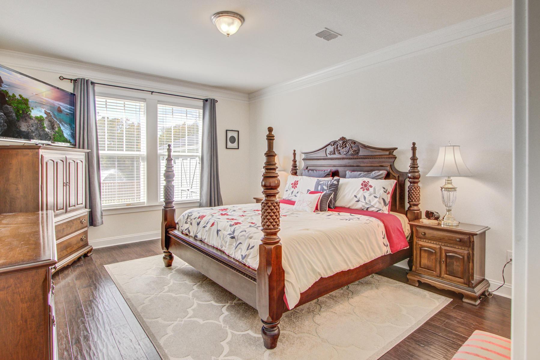 Magnolia Village Homes For Sale - 1309 Enfield, Mount Pleasant, SC - 24