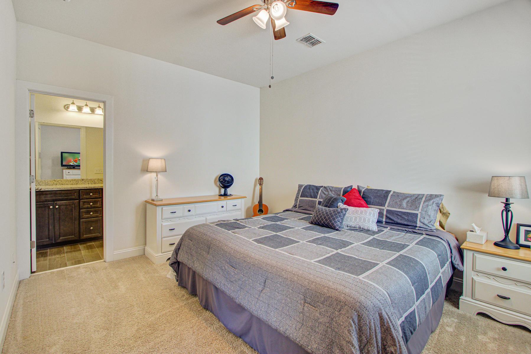 Magnolia Village Homes For Sale - 1309 Enfield, Mount Pleasant, SC - 34