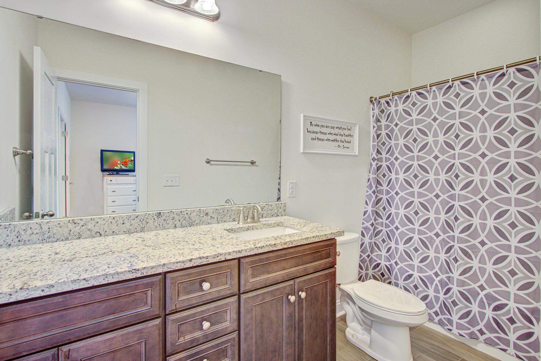 Magnolia Village Homes For Sale - 1309 Enfield, Mount Pleasant, SC - 35