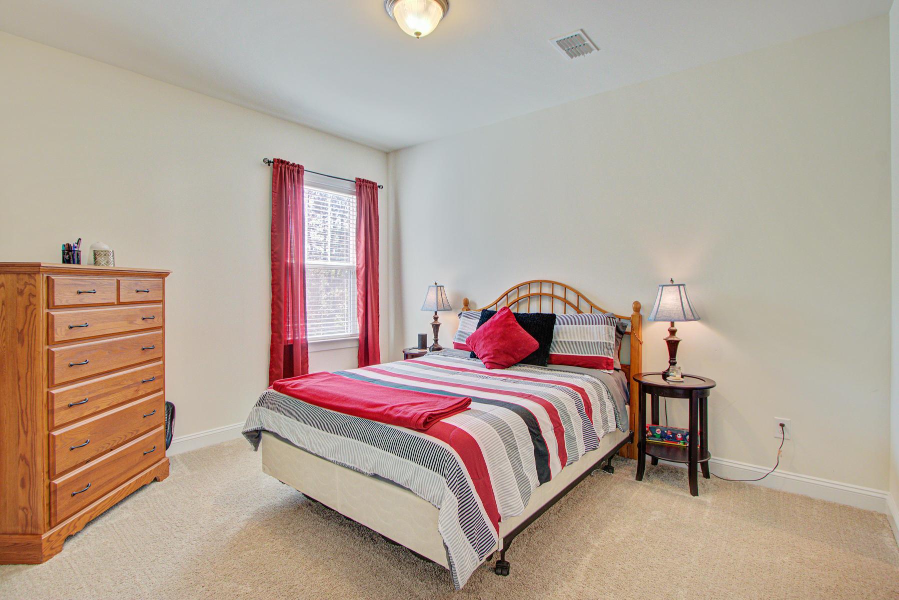 Magnolia Village Homes For Sale - 1309 Enfield, Mount Pleasant, SC - 37