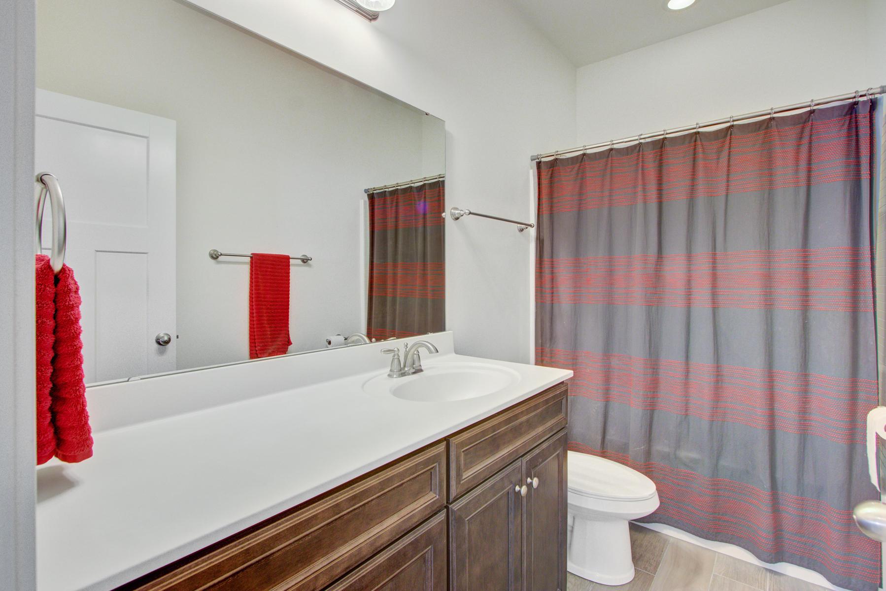 Magnolia Village Homes For Sale - 1309 Enfield, Mount Pleasant, SC - 38