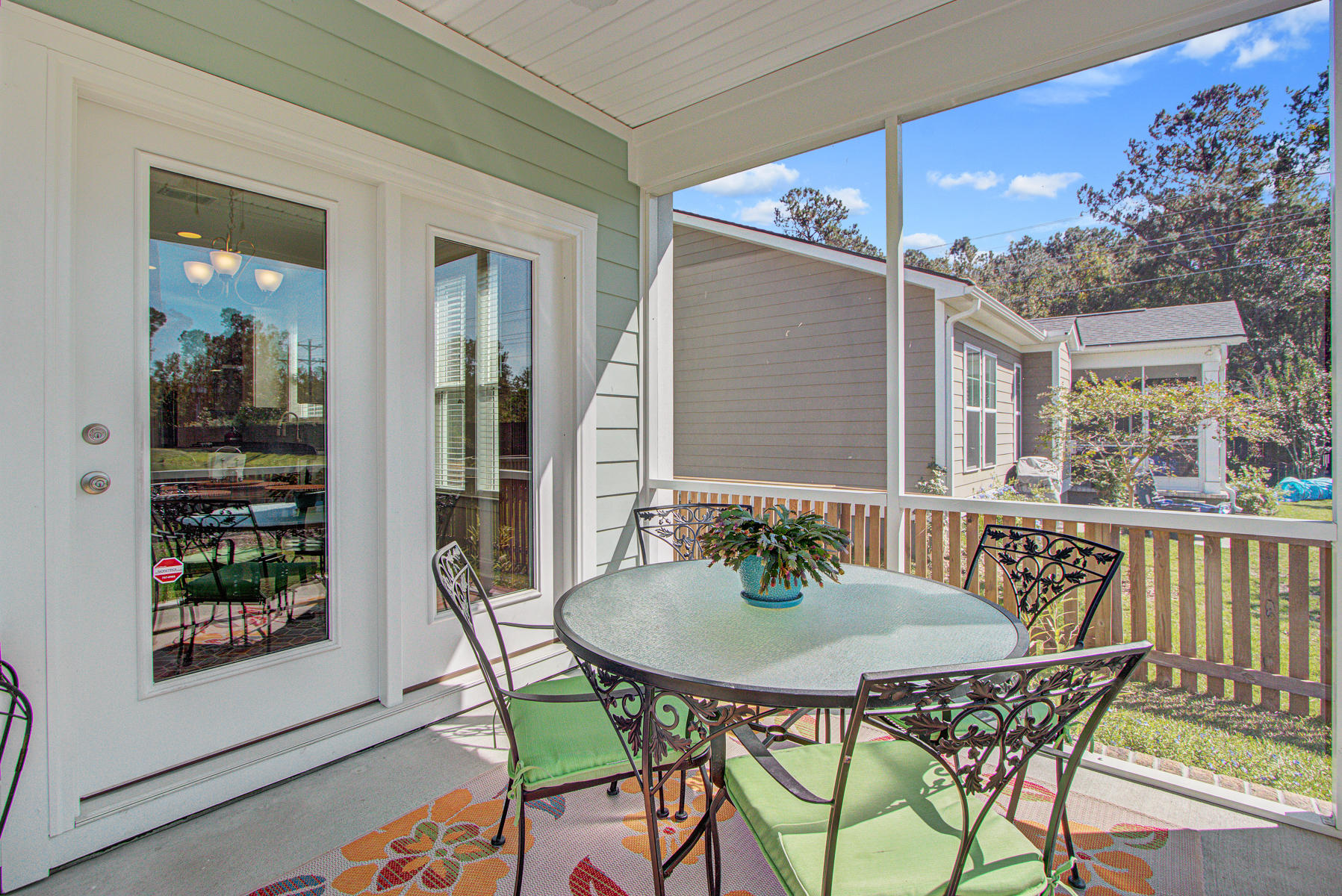 Magnolia Village Homes For Sale - 1309 Enfield, Mount Pleasant, SC - 40