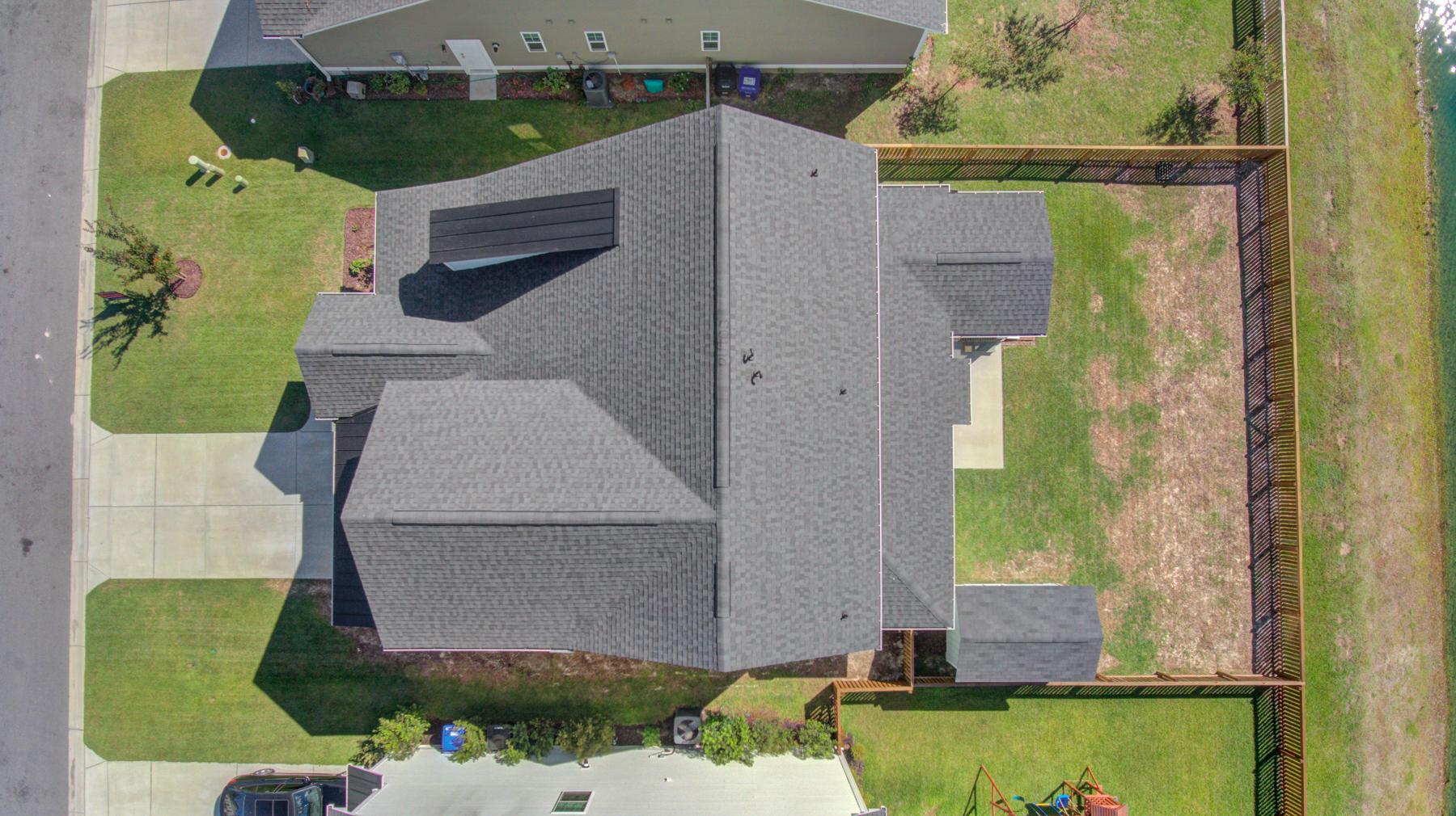 Magnolia Village Homes For Sale - 1309 Enfield, Mount Pleasant, SC - 3