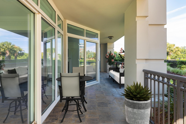 Renaissance On Chas Harbor Homes For Sale - 211 Plaza, Mount Pleasant, SC - 21