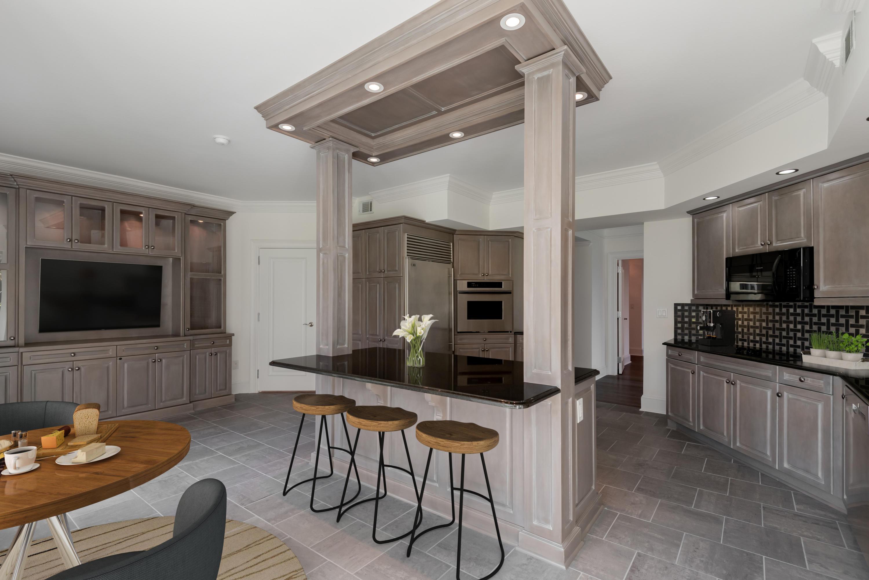 Renaissance On Chas Harbor Homes For Sale - 211 Plaza, Mount Pleasant, SC - 1