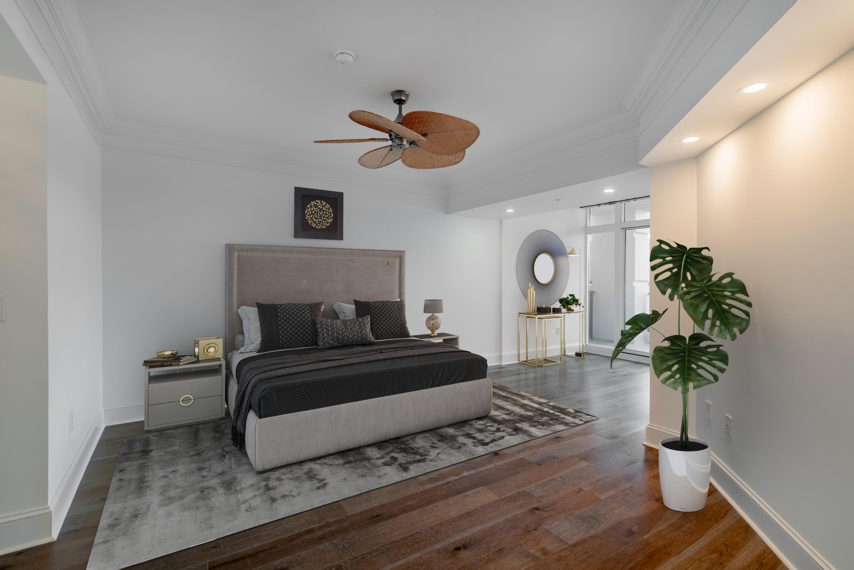 Renaissance On Chas Harbor Homes For Sale - 211 Plaza, Mount Pleasant, SC - 2