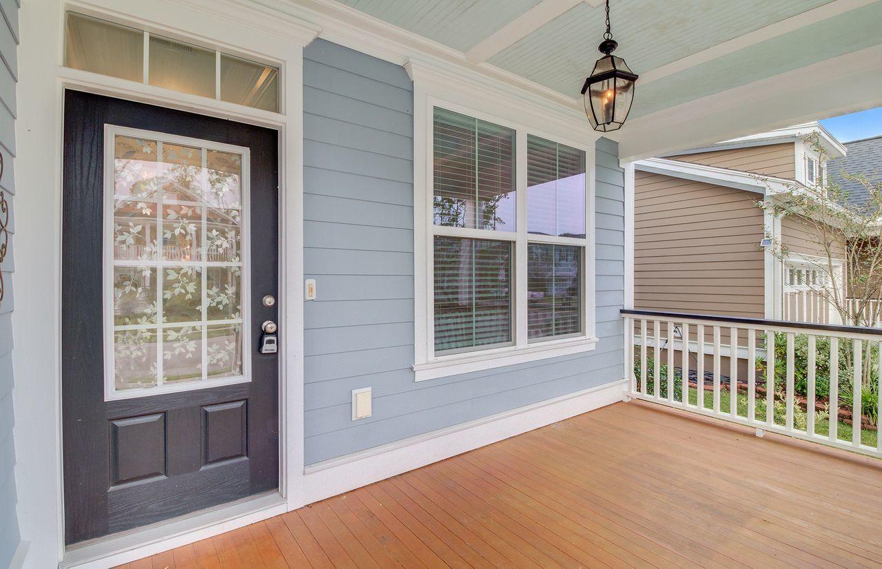 Branch Creek Homes For Sale - 110 Evelyn Joy, Summerville, SC - 4
