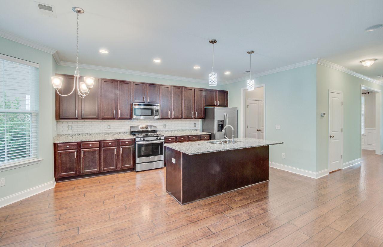 Branch Creek Homes For Sale - 110 Evelyn Joy, Summerville, SC - 0