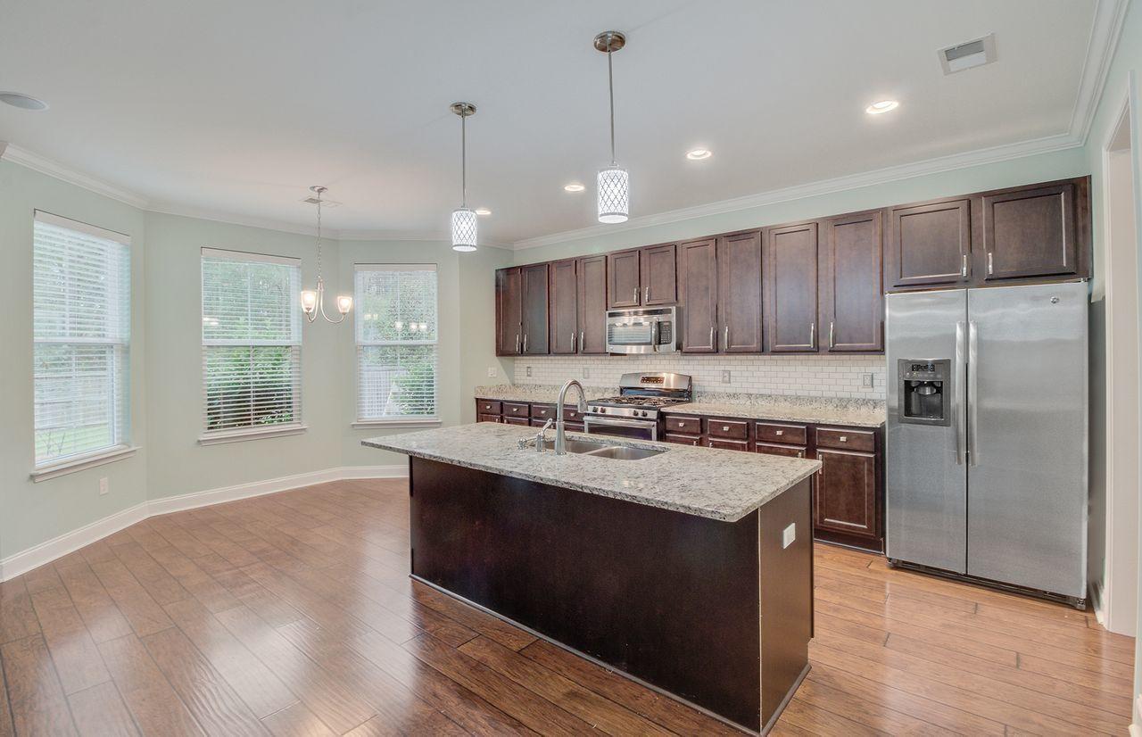 Branch Creek Homes For Sale - 110 Evelyn Joy, Summerville, SC - 1