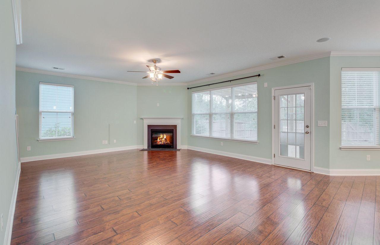 Branch Creek Homes For Sale - 110 Evelyn Joy, Summerville, SC - 36
