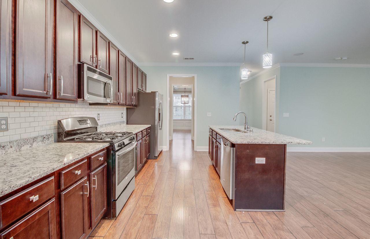 Branch Creek Homes For Sale - 110 Evelyn Joy, Summerville, SC - 37