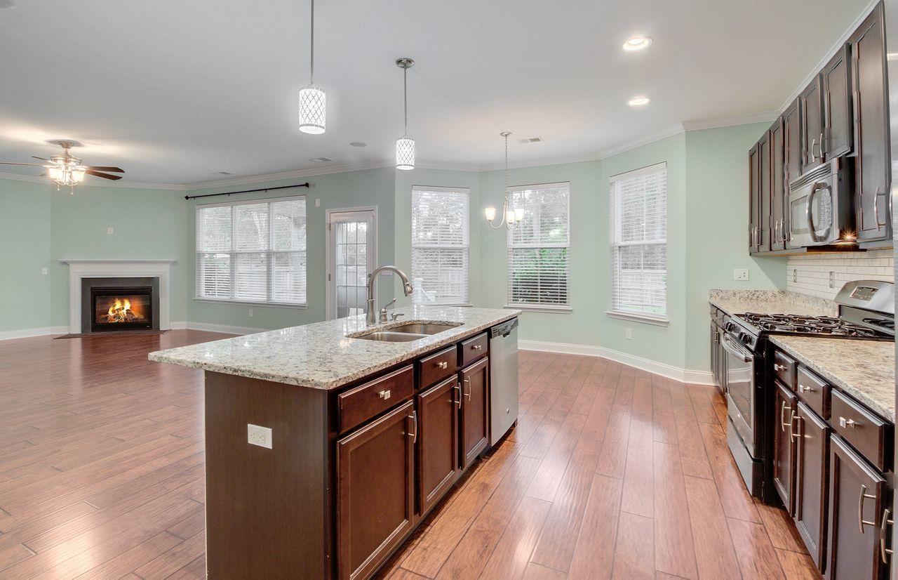 Branch Creek Homes For Sale - 110 Evelyn Joy, Summerville, SC - 38